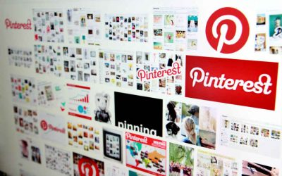 9 Pinterest Strategies to Boost Small Business Sales