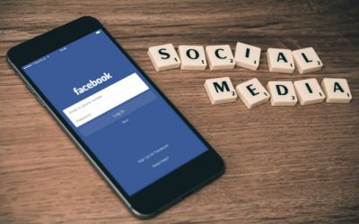 Which Social Media Site Should You Focus On?