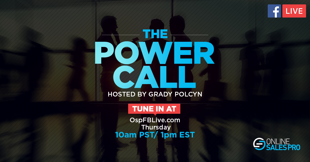 Fb-ad-for-powercall