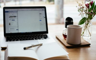 Content Marketing Strategies That Lead Straight to Success
