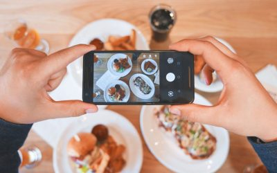 Simple Ways to Use Instagram More Effectively