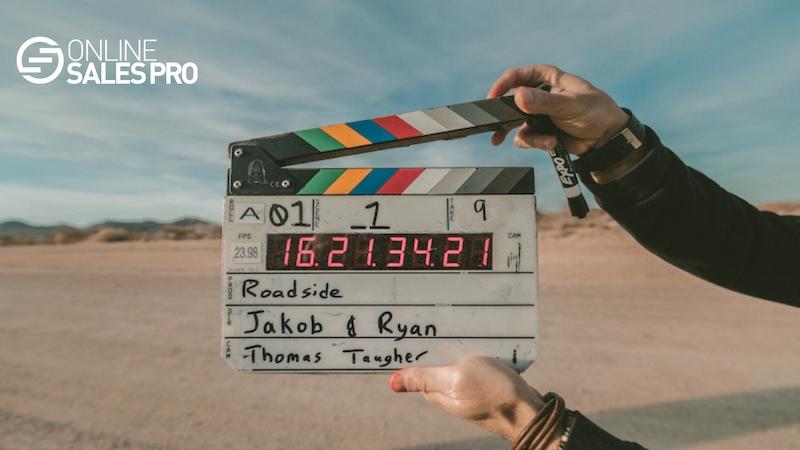 Ready-to-Film